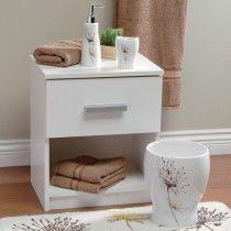 Ashley 3 Piece Bathroom Set Salle De Bain Mobilier De Salon Et Salle