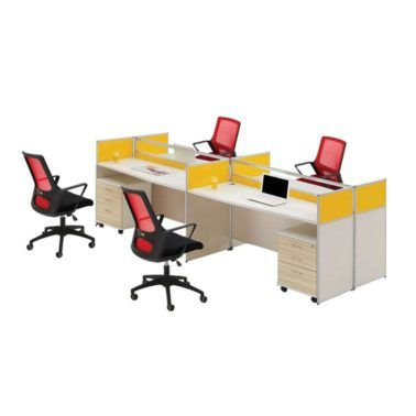 partisi kantor indachi | kantor, peralatan kantor, meja kerja