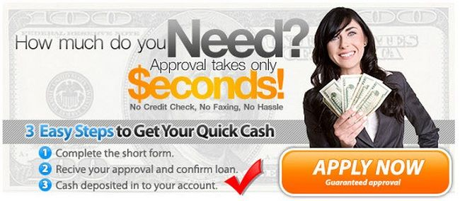 Fast cash advance usa image 9