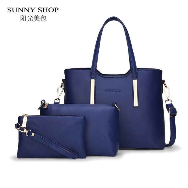 2388e7a9f9f8 purses for women