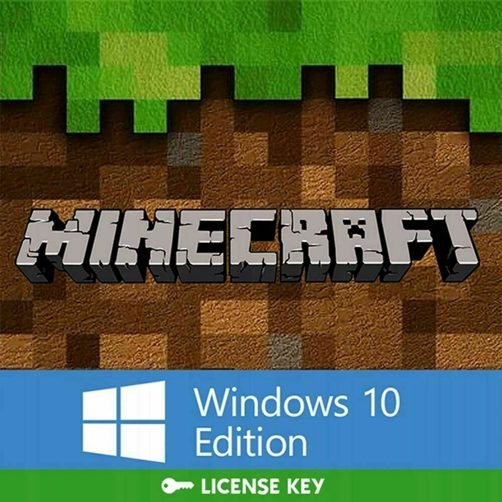 72723de6be65616036b2a5be4fce9cad - How To Get Minecraft Java If You Have Windows 10