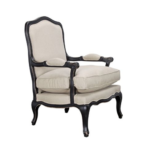 Provence Armchair at Town and Country Style