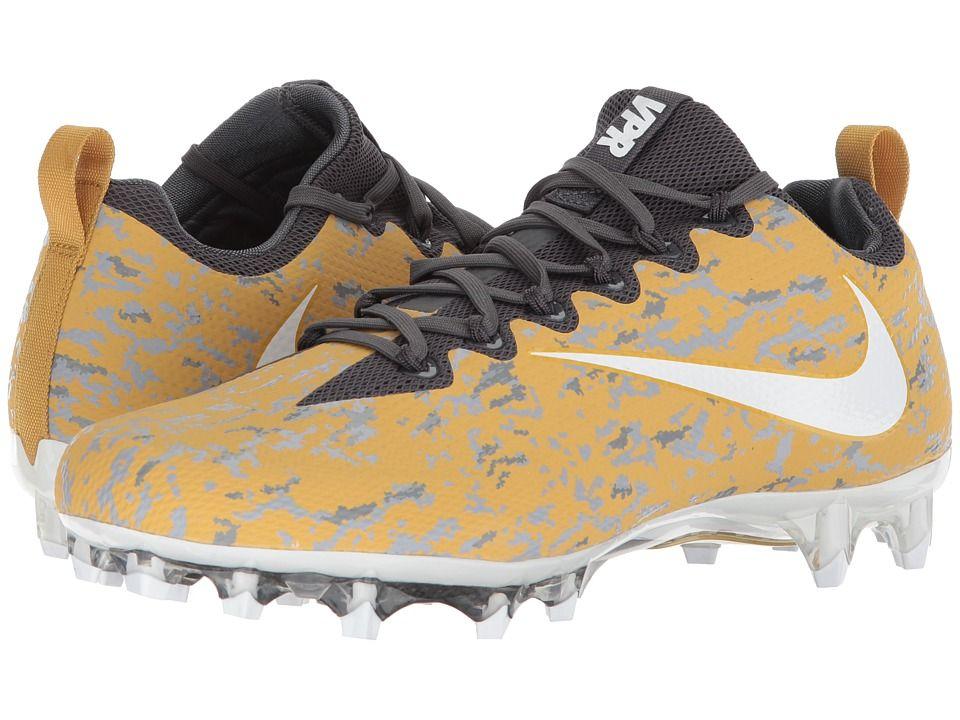 kengät Nike Pro Goldwhite Untouchable Miesten vehnä Camo Vapor vgvxqO 6e3de5599d