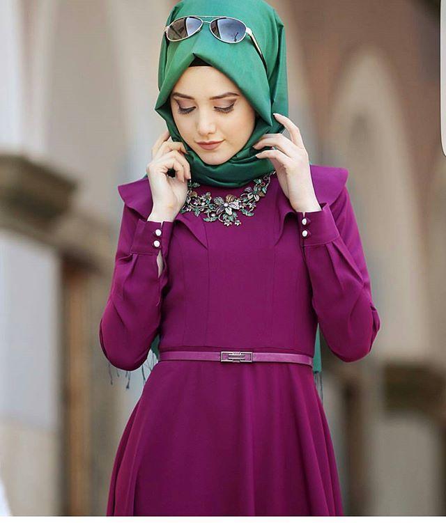 a66e9b45ba67c erzurum #çaykara #bay #bayan #tesettür #spor #giyim #gömlek #elbise ...