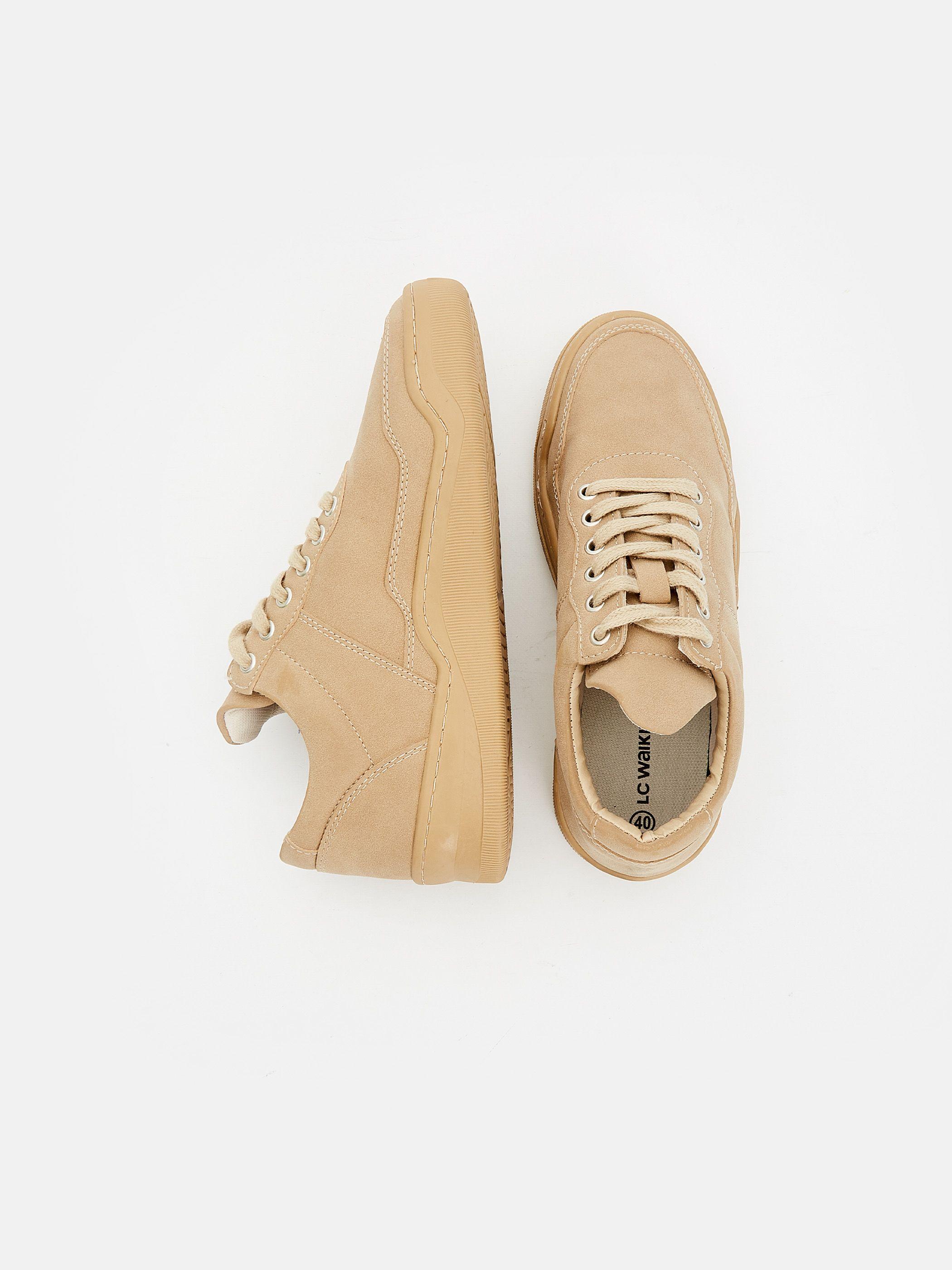 کفش مردانه کفش مردانه جدید کفش مردانه مجلسی کفش مردانه اسپرت کفش مردانه چرم یورمد کفش مردانه خرید کفش کالج مردانه ارزان Sneakers Tretorn Sneaker Fashion