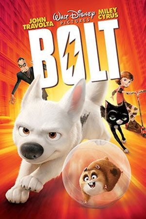 All Movies Disney Movies Animationsfilme Gute Filme John Travolta