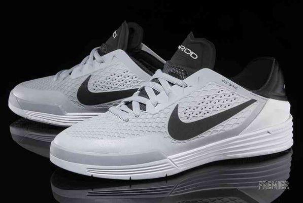 Nike Sb P. Rod 8 High London