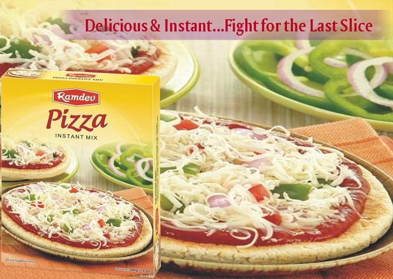 Get ramdev food pizza recipe at httpindiaramdevfoodimages get ramdev food pizza recipe at httpindiaramdevfood forumfinder Image collections