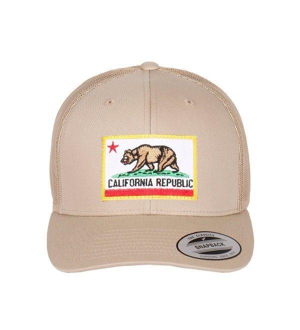 b599561cf5ae7 Hats   Caps