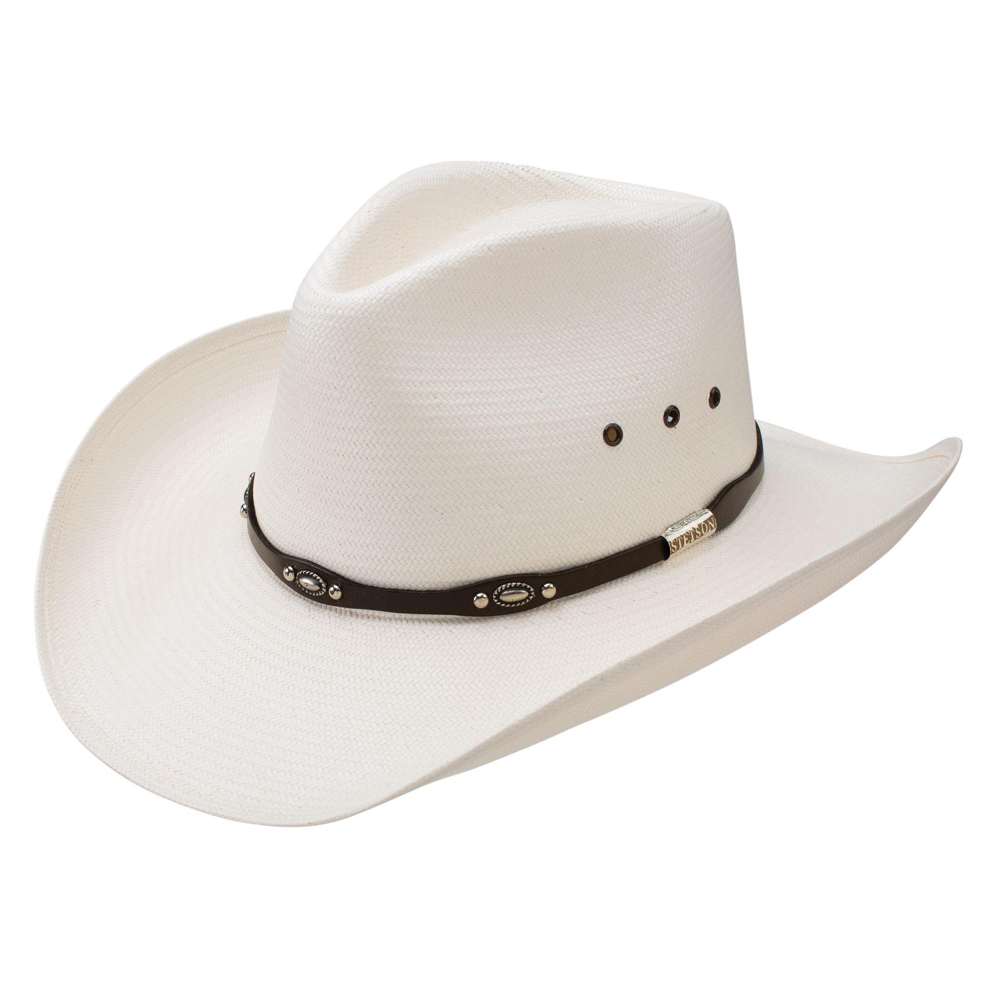 Pin de Luis Gonzalez en sombreros en 2019  1ee9a371cac