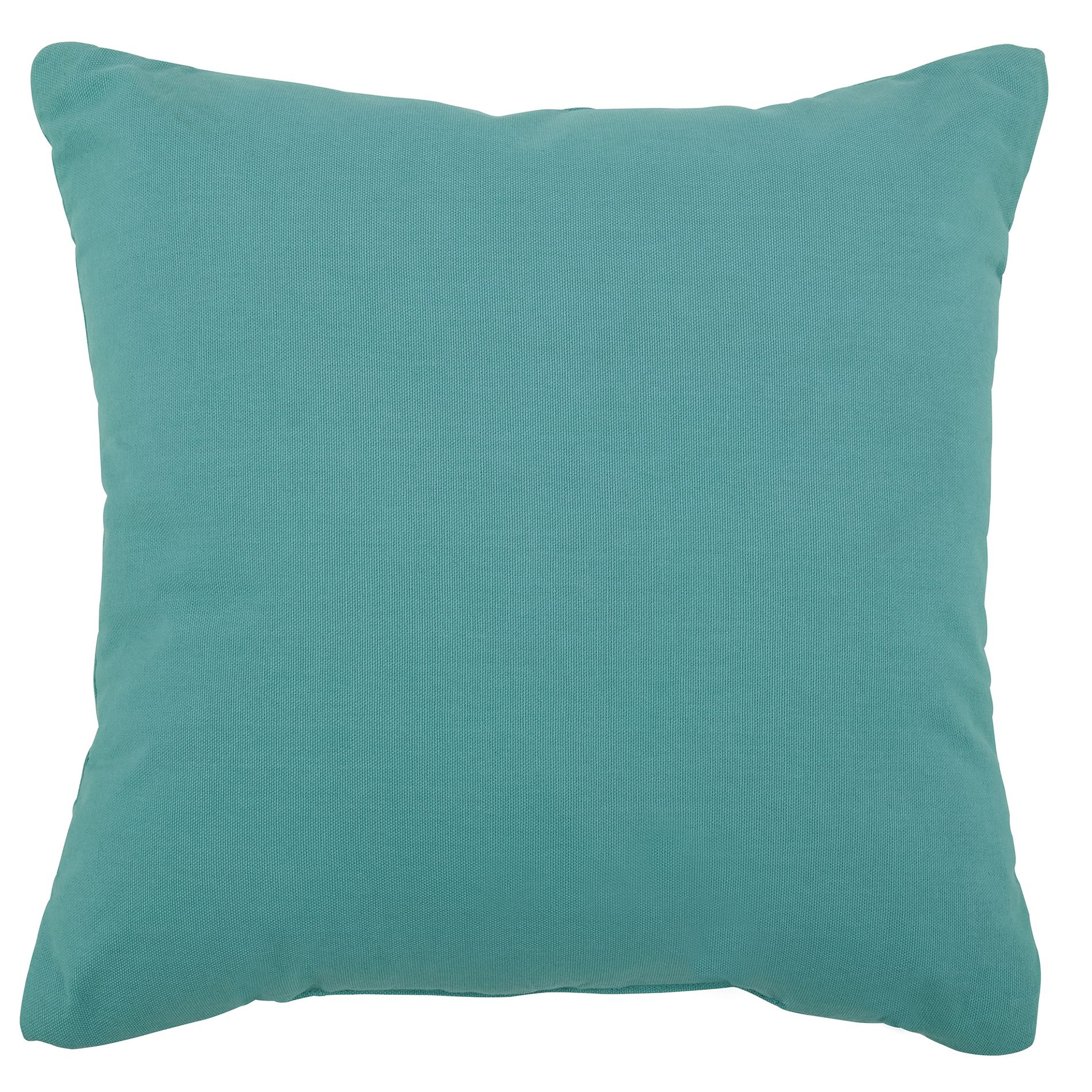 Sutton Rowe Outdoor Pillow Virdian Green Pillows Outdoor