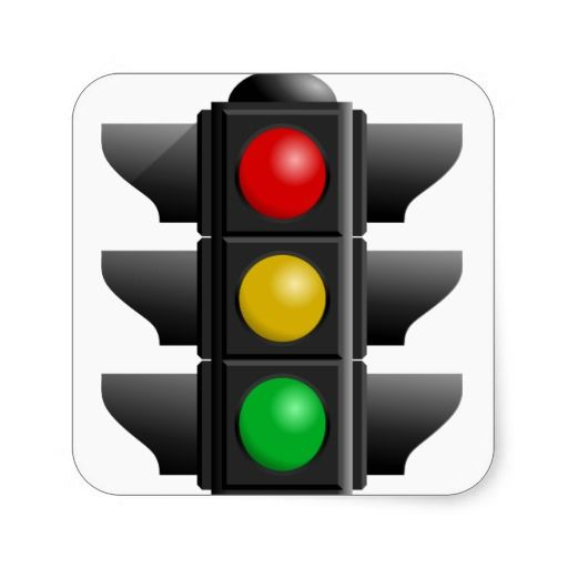 I M Not A Fan Of Behavior Charts You Ve Probably Seen Them Red Yellow And Green Stoplight Like Charts Ubiquitous I Traffic Light Behaviour Chart Stop Light