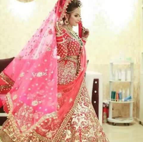S Wedding Dp Punjabi Suit Women Fashion Pinterest Suits And