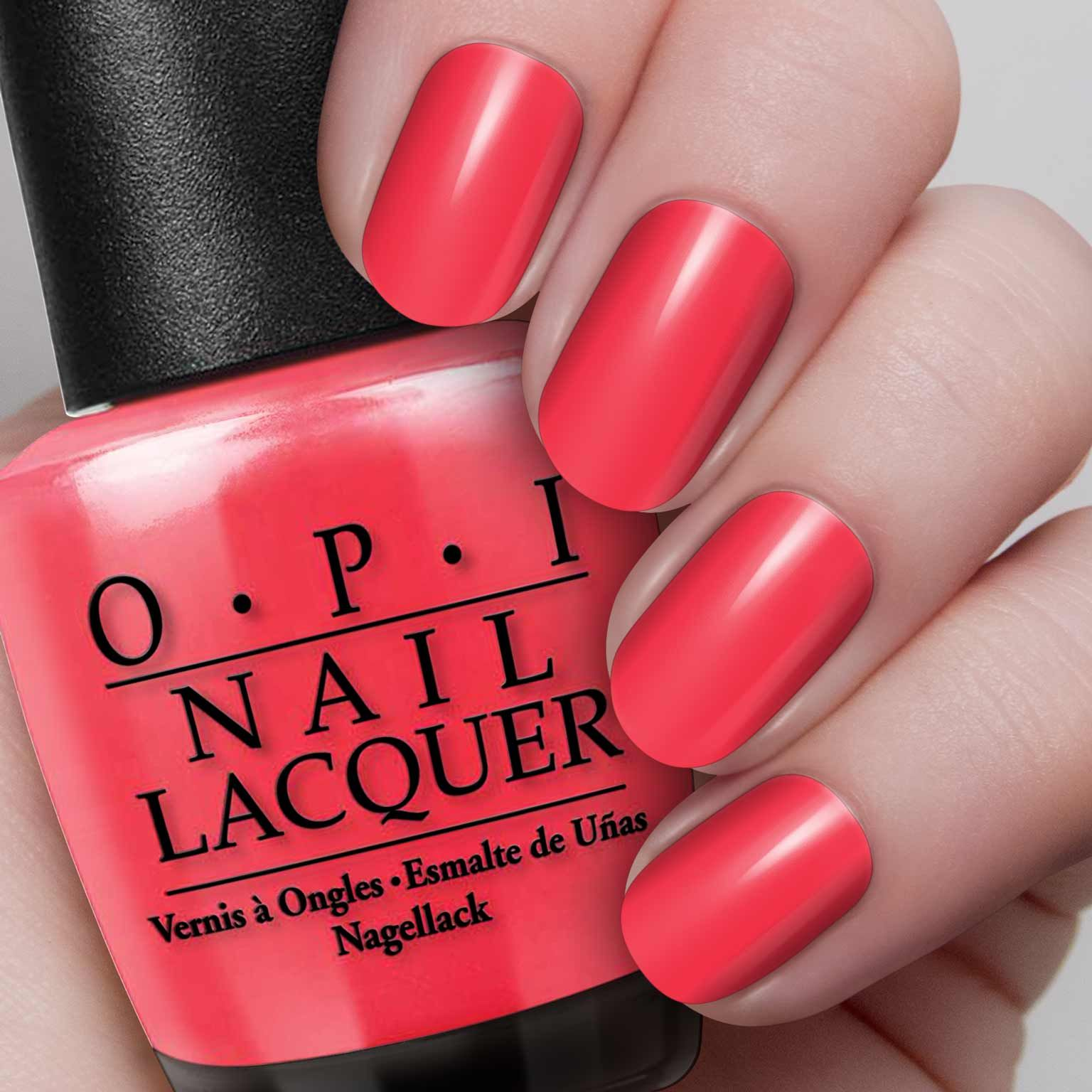 Pin by Jane on Beach Life | Pinterest | OPI, Pedi and Make up