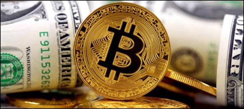 World's first cryptocurrency Bitcoin marks 10 years
