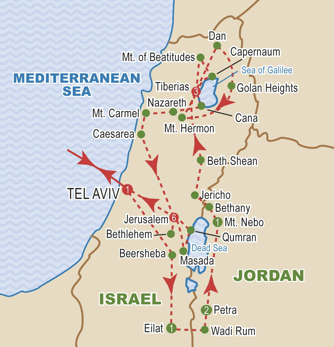 israel map 2015 Google Search Places Pinterest Israel