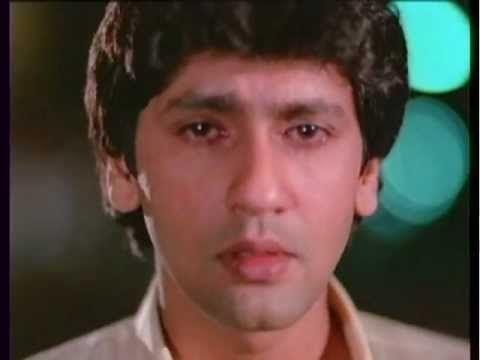 Kumar Gauraw - Matlabi Hai Log Yahan Paar (Begaana