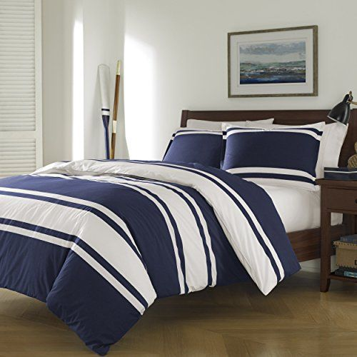 Beach Duvet Covers Huge List Of Beach Themed Duvet Covers To Complete The Bedroom In Your B Nautical Bedding Sets Nautical Bedding Coastal Bedroom Decorating