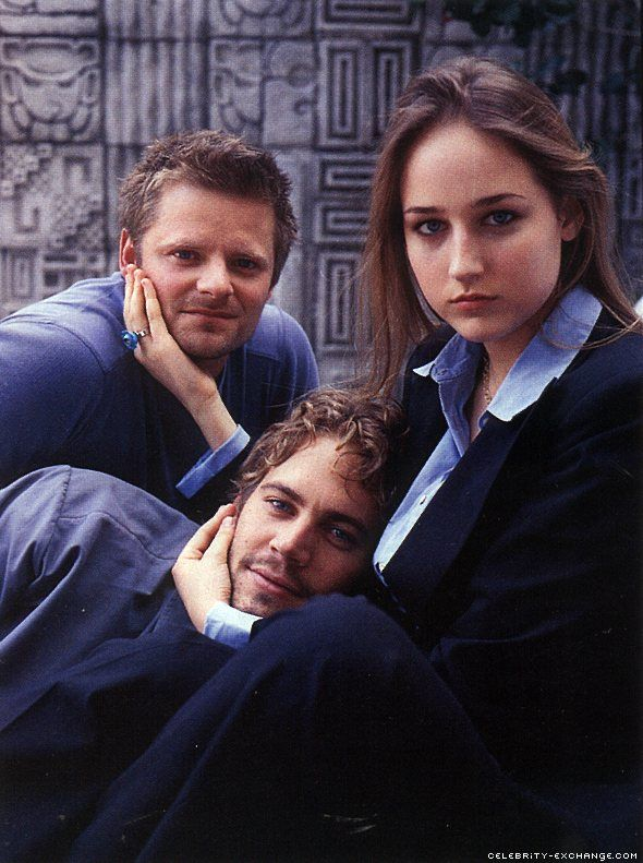 Simply excellent leelee sobieski joy ride can suggest