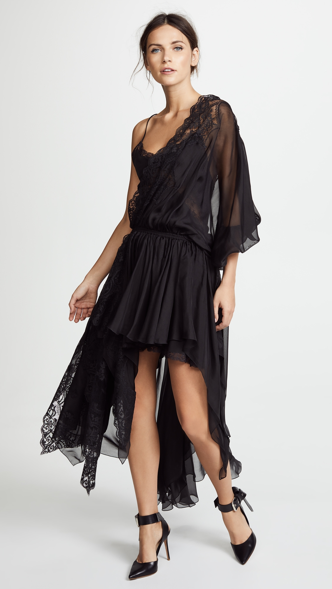 Shoulder Lace DressProducts DressesDress Lace DressProducts One One DressesDress Shoulder CxoedB