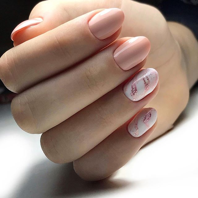 How Much Do Acrylic Nails Cost Anyway Huahuacat Blog Nails Fancy Nails Designs Acrylic Nails