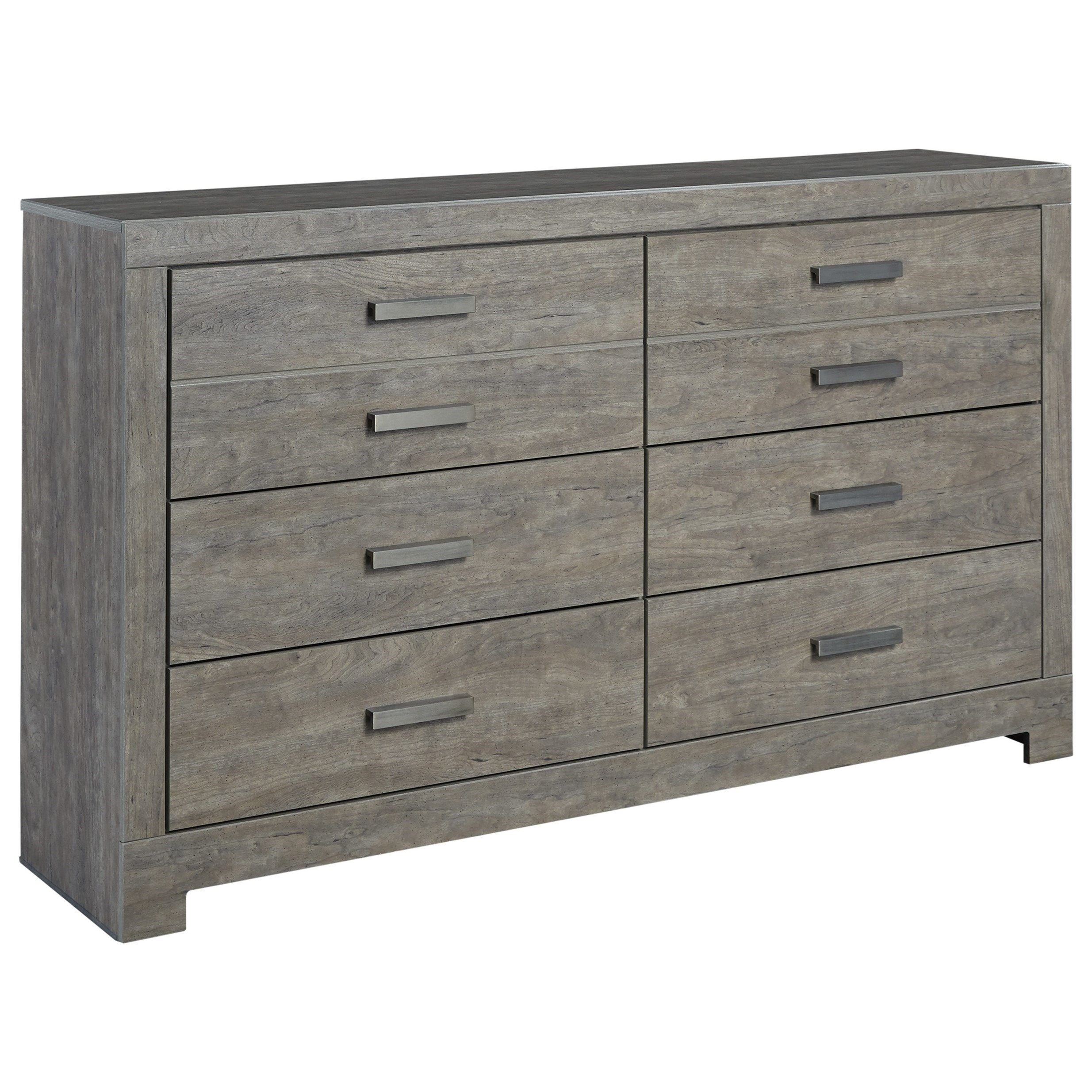 Culverbach Dresser by Signature Design by Ashley Furniture