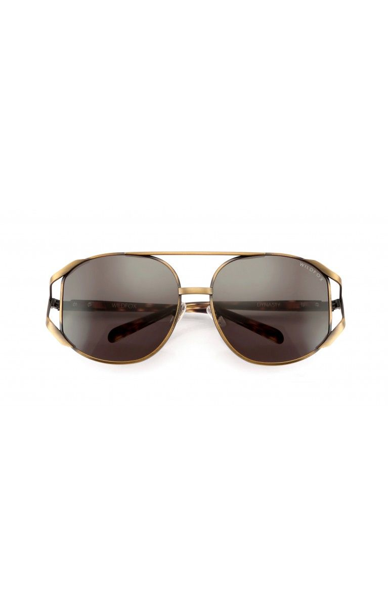 Wildfox Couture Dynasty Sunglasses