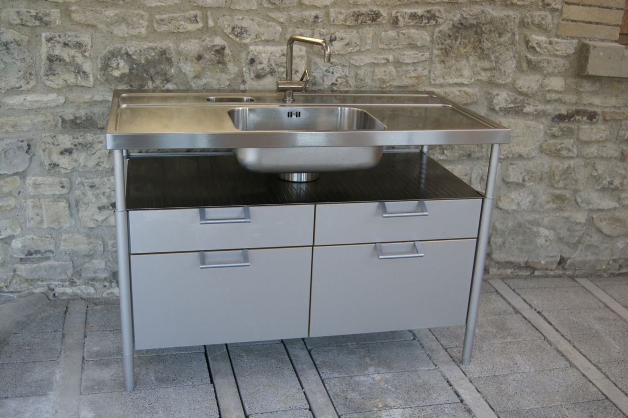 Bulthaup System 20 - Complete Kitchen - Gaggenau & Miele appliances ...