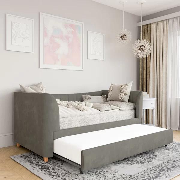Memory Foam Mattress Mattress, Comfort mattress, Full