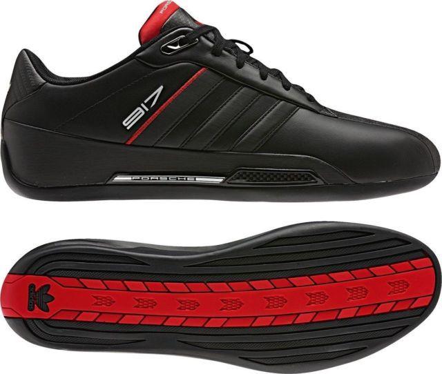 Adidas Porsche Design 917 | Zapatillas