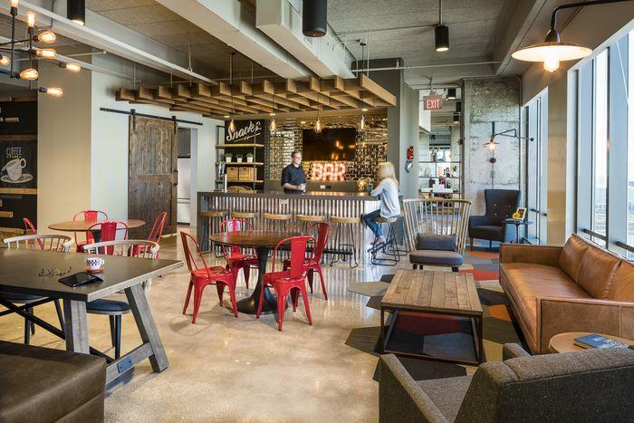 Abgehängte Decke über Küche/Kochinsel   office   Pinterest   Küche ...