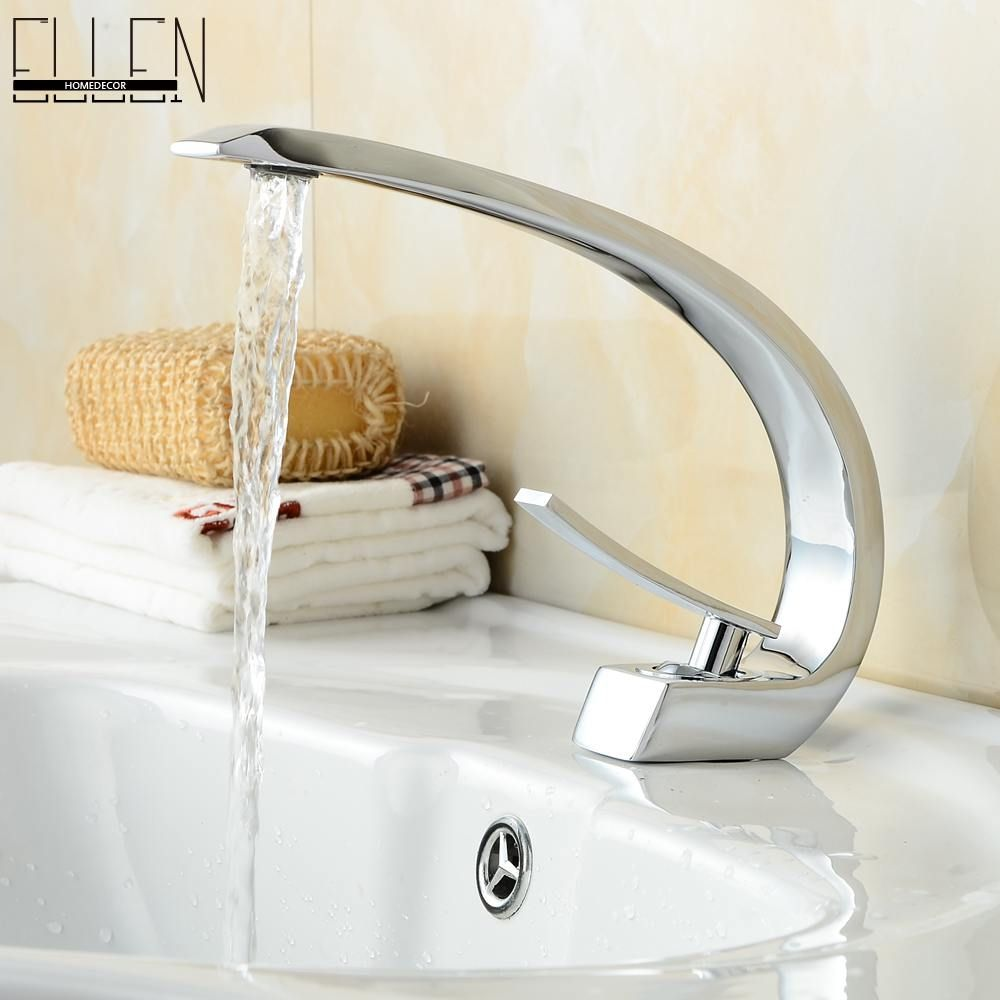 Ivory Colored Kitchen Faucets | http://latulu.info/feed/ | Pinterest ...