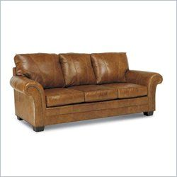 Awesome Brown Leather Couch Best Leather Sofa Leather Sofa Set Camellatalisay Diy Chair Ideas Camellatalisaycom