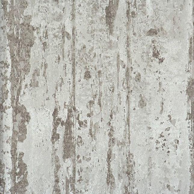 Details zu Vlies Tapete Beton Muster kieselgrau, beige Elements - tapete grau beige