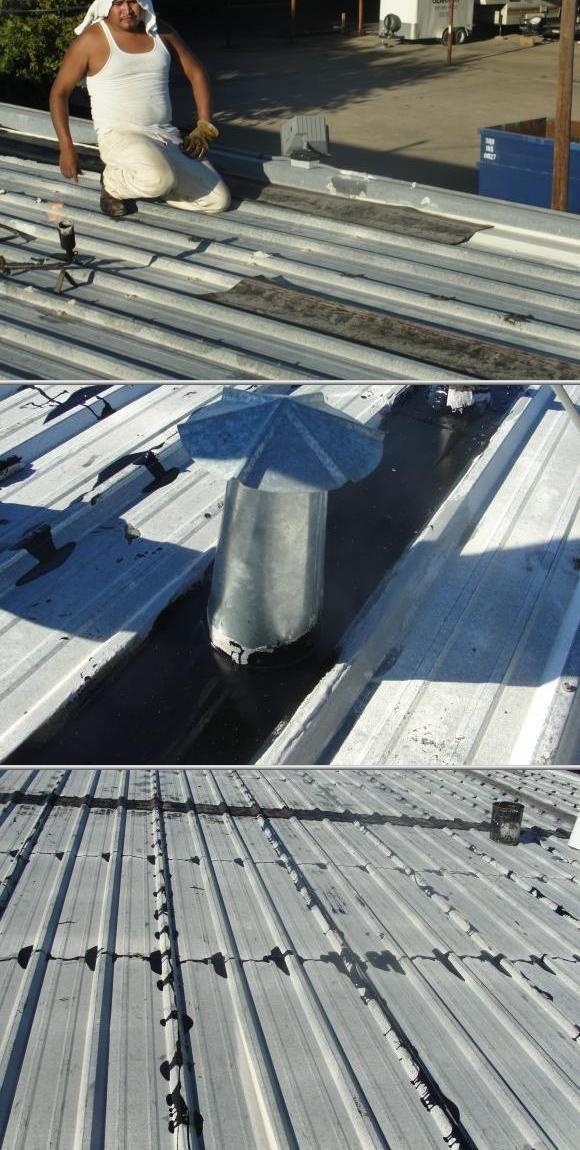 Roofing Services Roofing Roofing Services Roofer