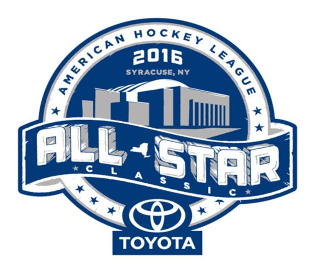 AHL All-Star Game Format Announced - http://thehockeywriters.com/ahl-all-star-game-format-announced/