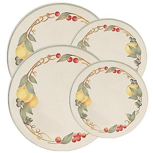 Corelle Coordinates Abundance Economy Burner Covers, Set of 4 by Reston Lloyd. $14.34. Set against an antiqued beige background, a still life of lush autumn fruit gives the Abundance collection the look of Old World elegance. Hand wash recommended. Set against an antiqued beige background, a still life of lush autumn fruit gives the ABUNDANCE collection the look of Old World elegance. Pattern is on a economy burner covers set of four which includes 2-8inch and 2-10in...