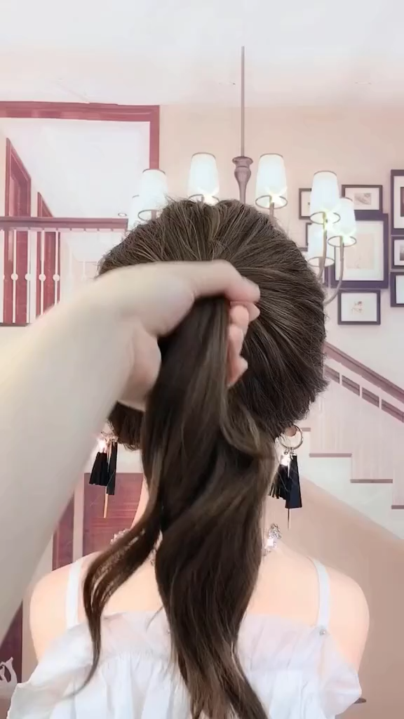 hairstyles for long hair videos| Hairstyles Tutorials Compilation 2019 | Part 226 #weddingguesthairstyles