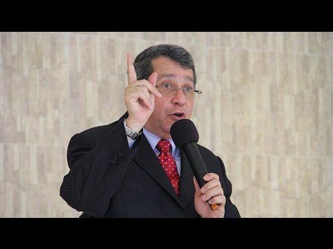 Culto de Adoración en Comerio con el Rev. Gustavo Martínez