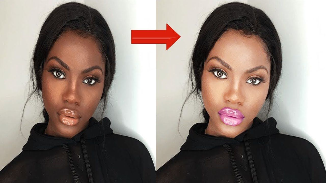 How to make your skin whitening in photoshop cs6 tutorials 2019 how to make your skin whitening in photoshop cs6 tutorials 2019 mha tech pinterest whitening and photoshop baditri Image collections
