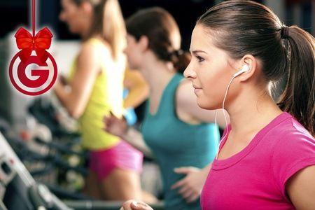 Chester North Wales Ten Gym Passes 90 Discount You Pay 10 00 Instead Of 100 00 Http Www Comparepanda Co Uk Cardio Playlist Workout Songs Workout Mix