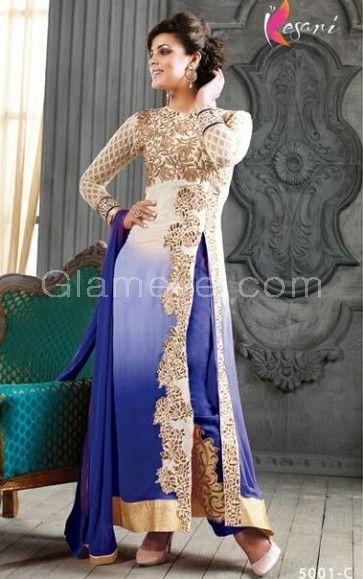 8805b740f0f Welcome to Glameve Fashion