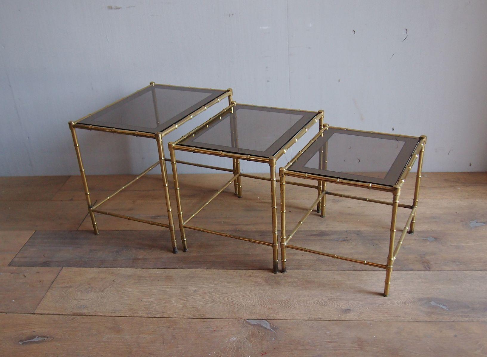 Couchtische Glas Wohnzimmertisch Holz Metall Couchtisch Buche