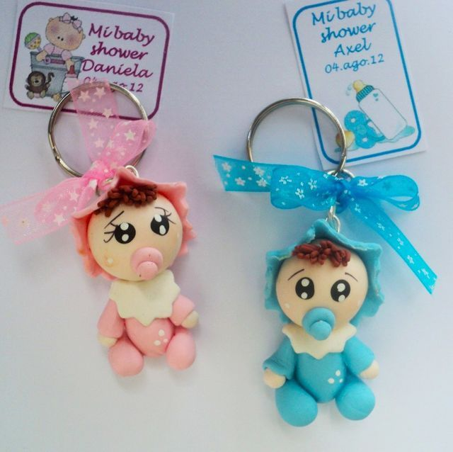 Top  Baby Shower Messages And Quotes  Baby Shower Messages