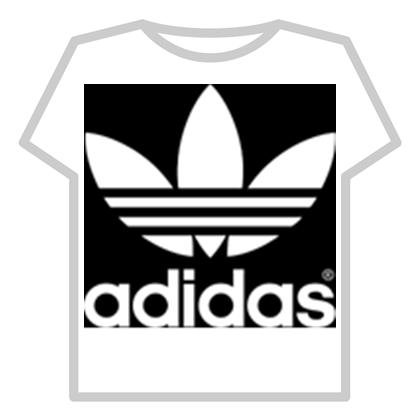 8841b3db829d adidas white - Roblox