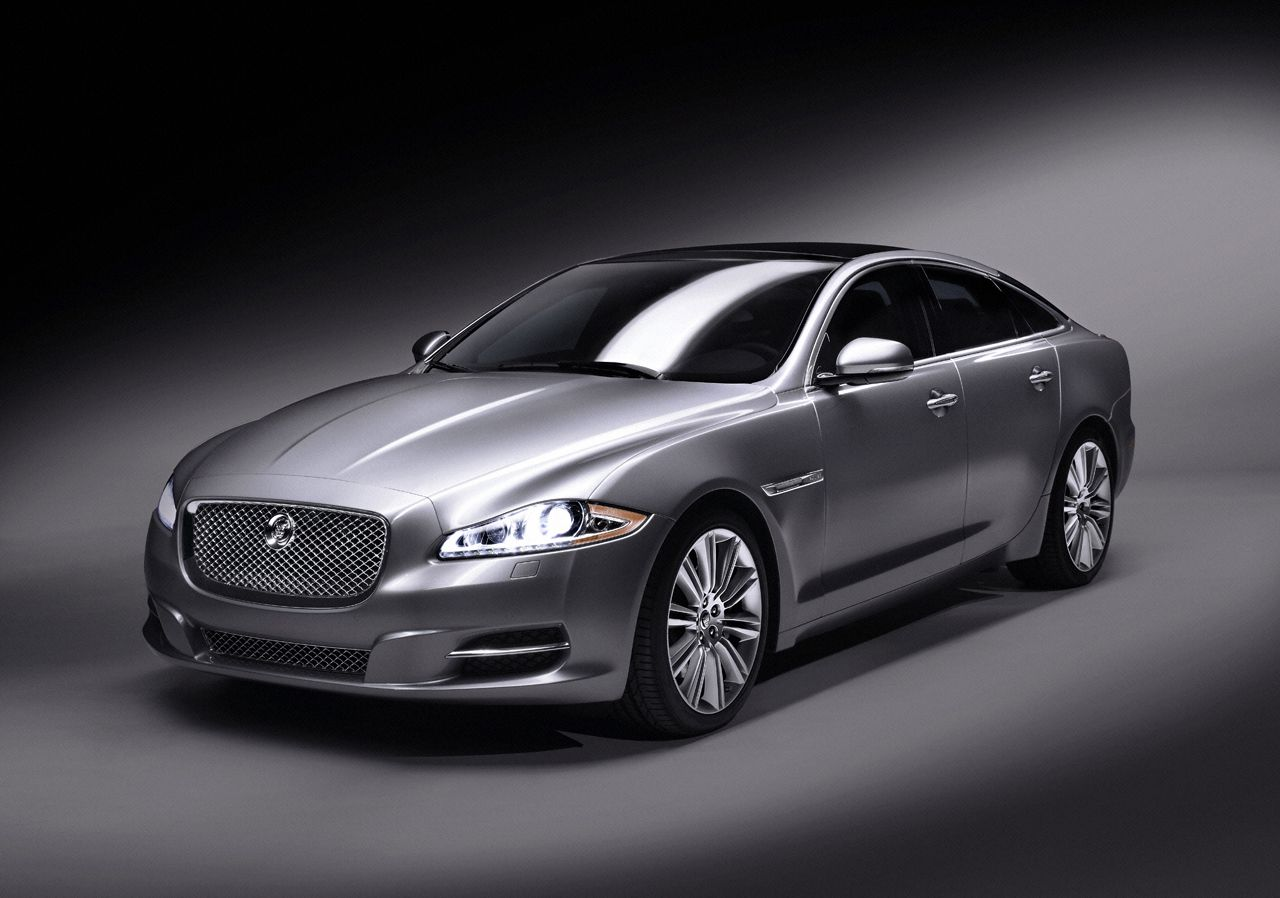 Attirant Sydney Star Limo Hire Is Offering The Best Jaguar XJ Car Hire Services In  Sydney At