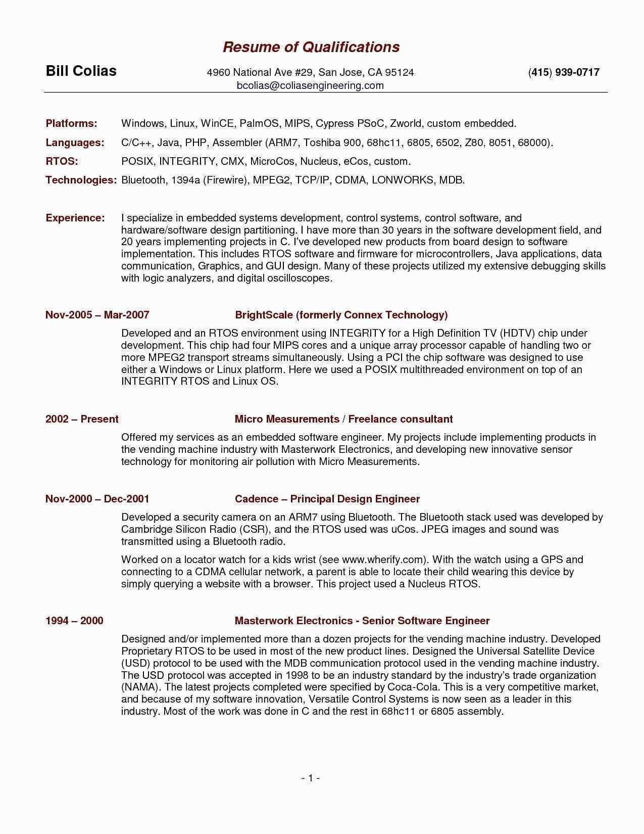 Social Story Template Beautiful Resume Format For Graduates Sample Pdf Best Pr Resume Template Resume Skills Resume Examples Resume Template Professional