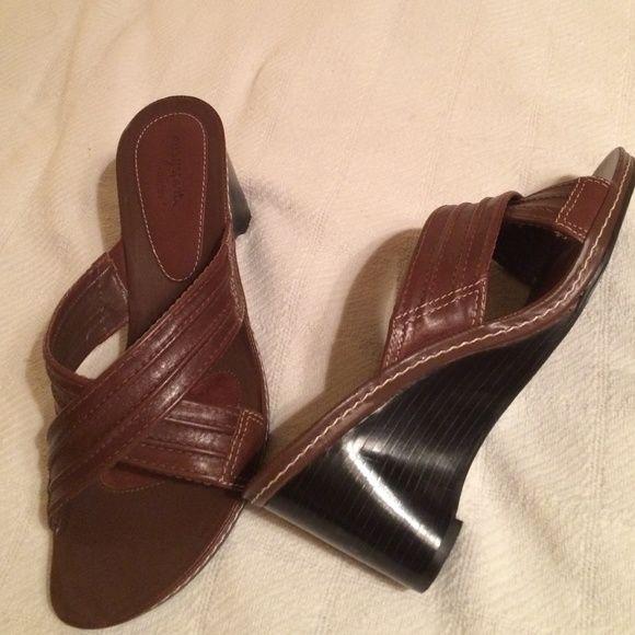 Flip Flop Shoe Brands