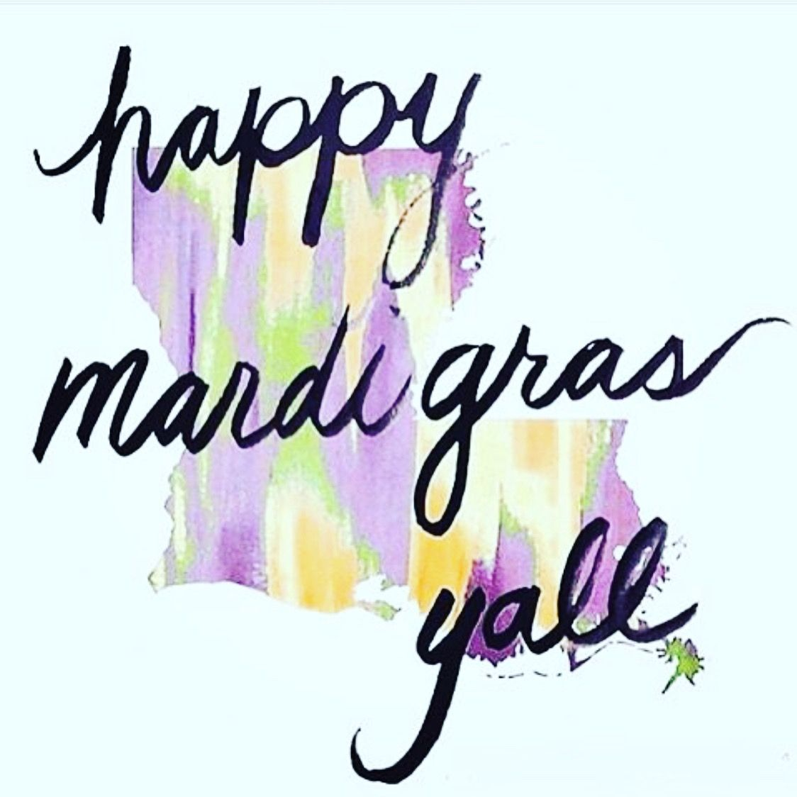 Pin By Molly Ann On Mardi Gras Mambo With Images