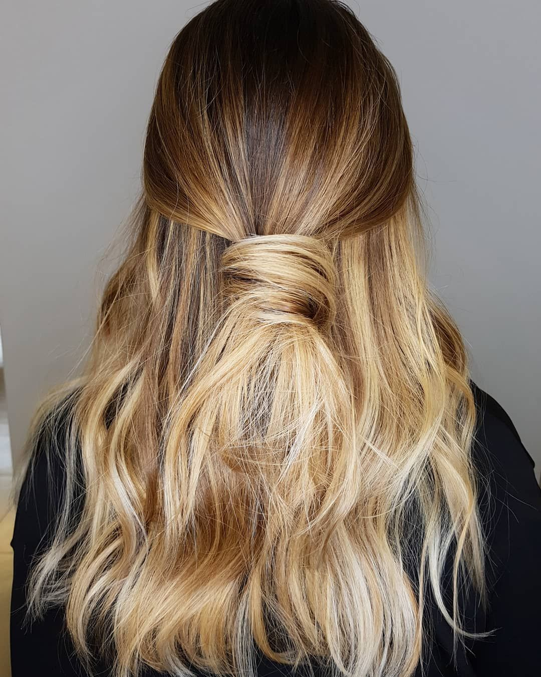 2020 hair trends Top 15 Unique Hairstyle Trends 2020 (50+